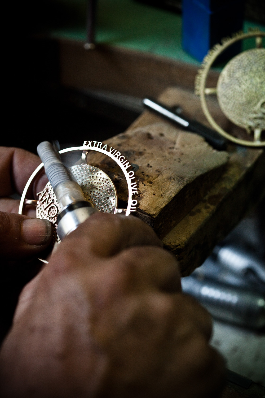 anothos-evoo-jewelery-6.jpg