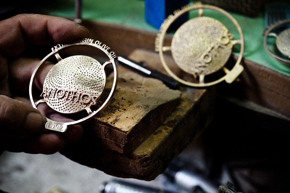 anothos-evoo-jewelery-7.jpg