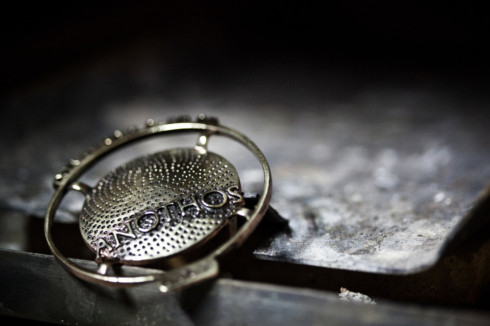 anothos-evoo-jewelery-9.jpg