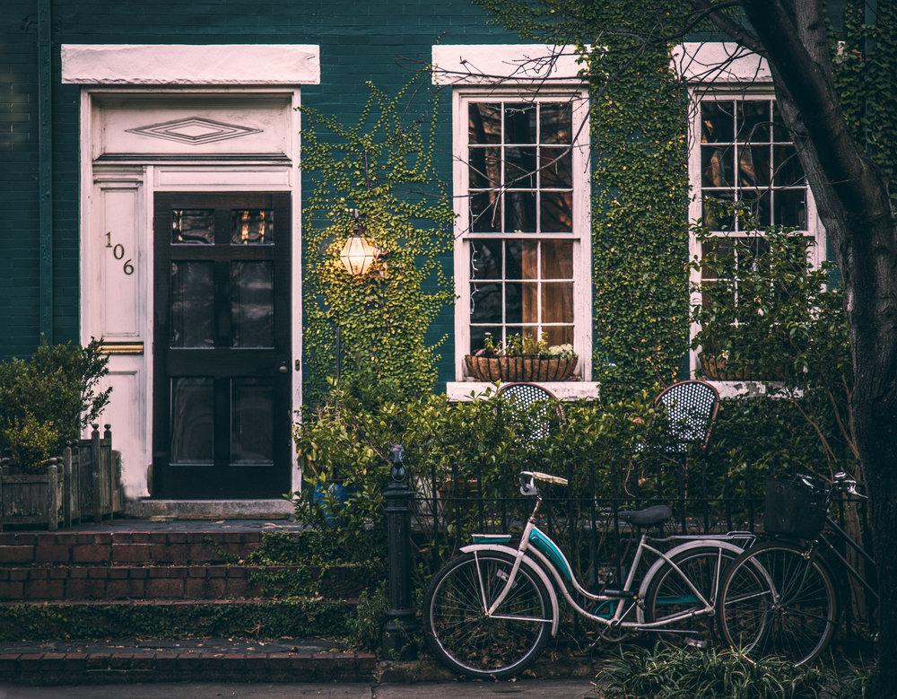 bluskills-residential-security.jpg