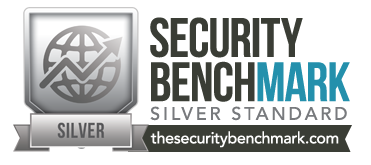 website-silver-logo.png