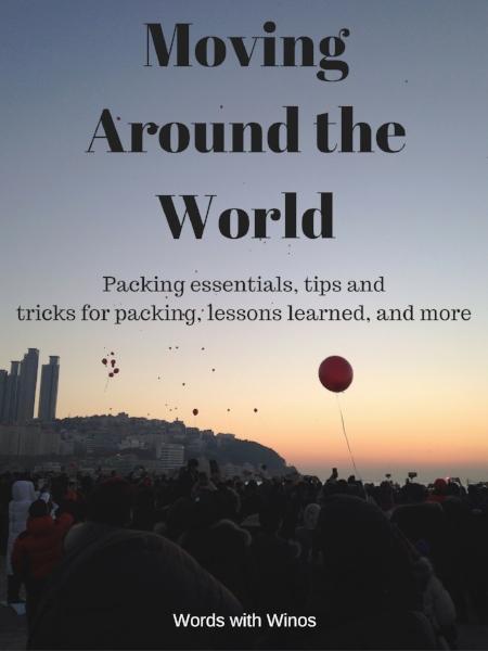 Moving Around the World.jpg