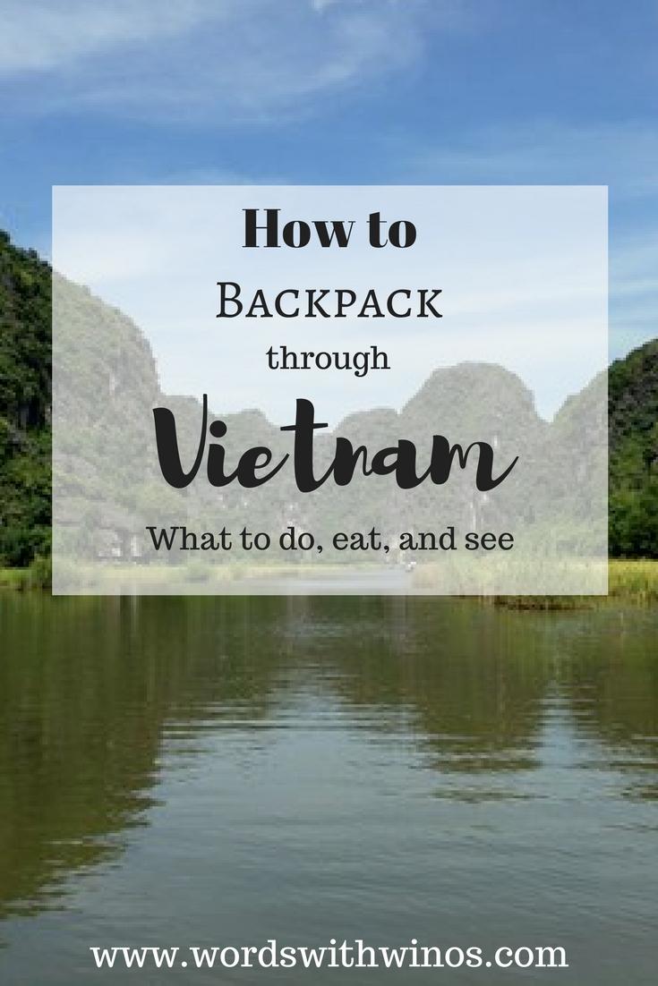 Vietnam 2.jpg