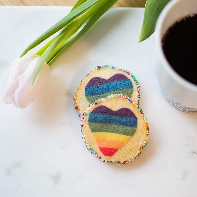 Ta en kaka. 🍪☕️