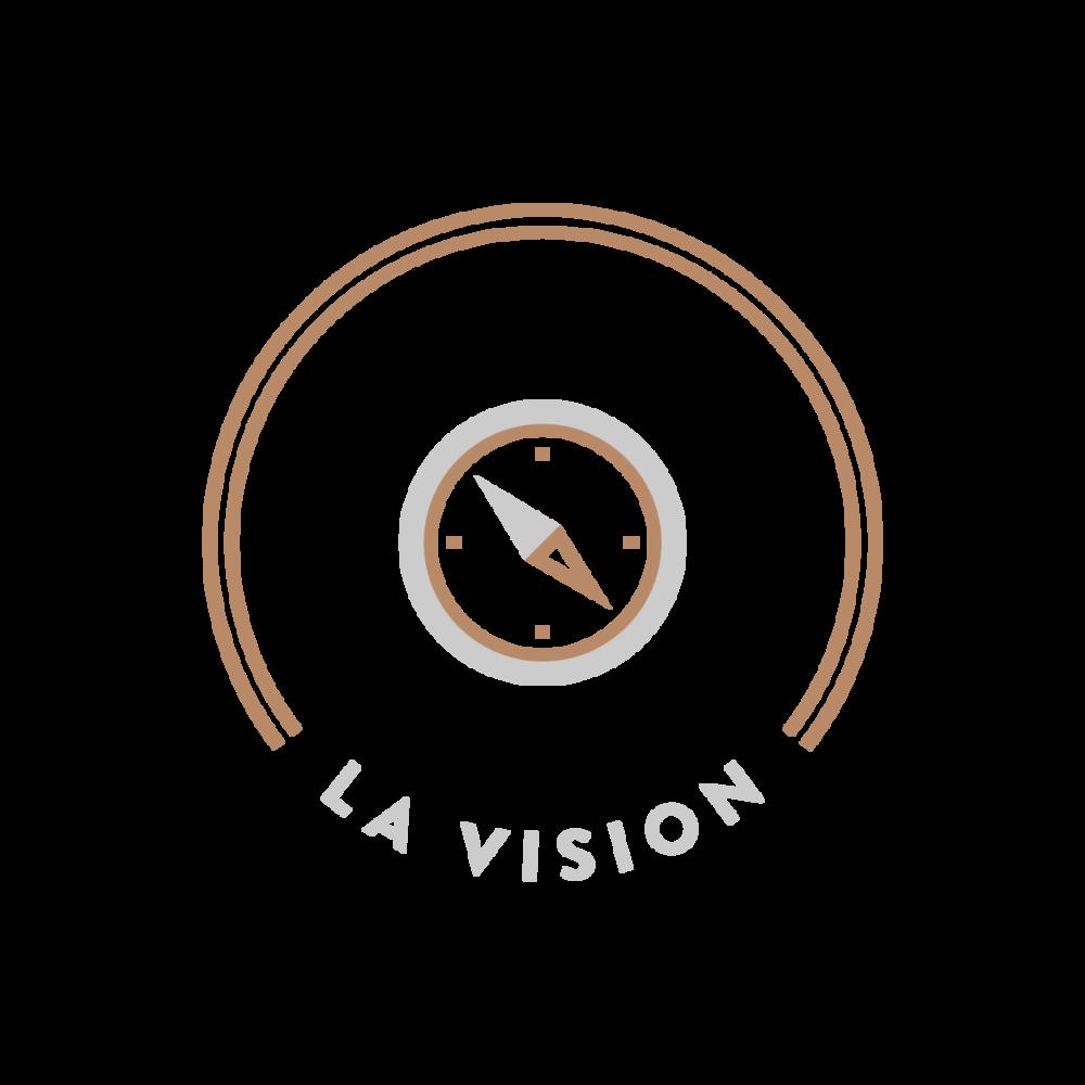 La vision de l'église Home Lausanne. Rencontrer Dieu. Édifier les gens. S'engager dans la société.