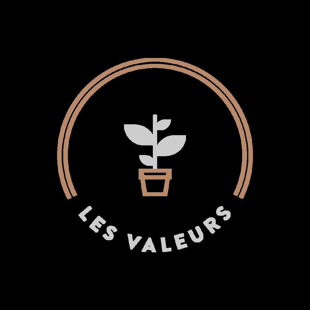 Les sept valeurs de l'église Home Lausanne.Faire la vie ensemble.Des personnes intentionnelles.Authenticité.Honneur.Une vie surnaturelle.Générosité.Excellence.