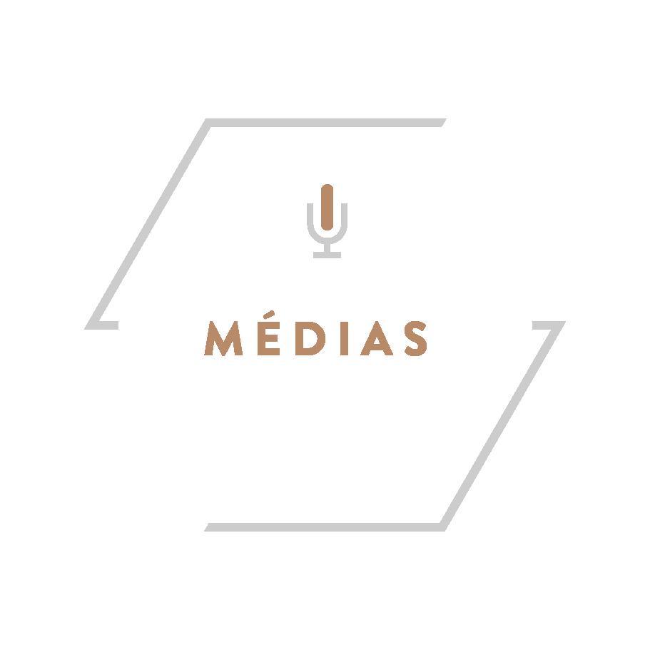 Les médias de l'église Home Lausanne. Le podcast sur soundcloud, le mag sur youtube.