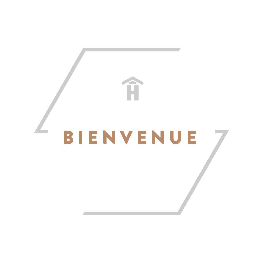 La page de bienvenue de l'église Home Lausanne.