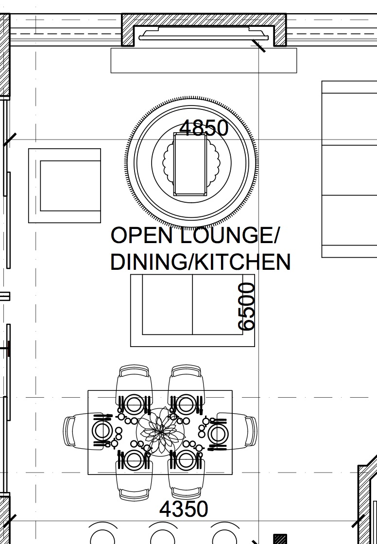 Lounge 3br.jpg
