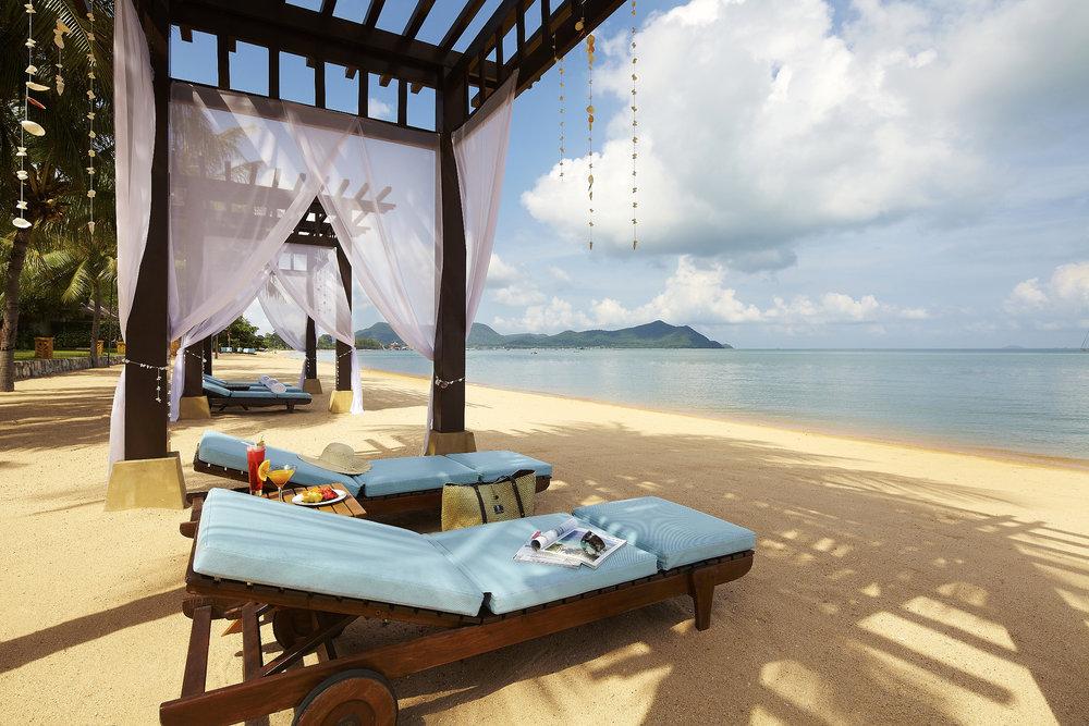relaxing-on-the-beach-pod-br-51.jpg