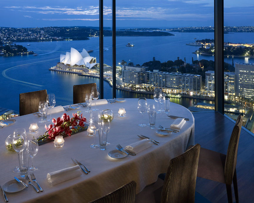 sydneys-best-private-dining-rooms-archives-best-restaurants-of-in-restaurant-with-private-dining-room.jpg