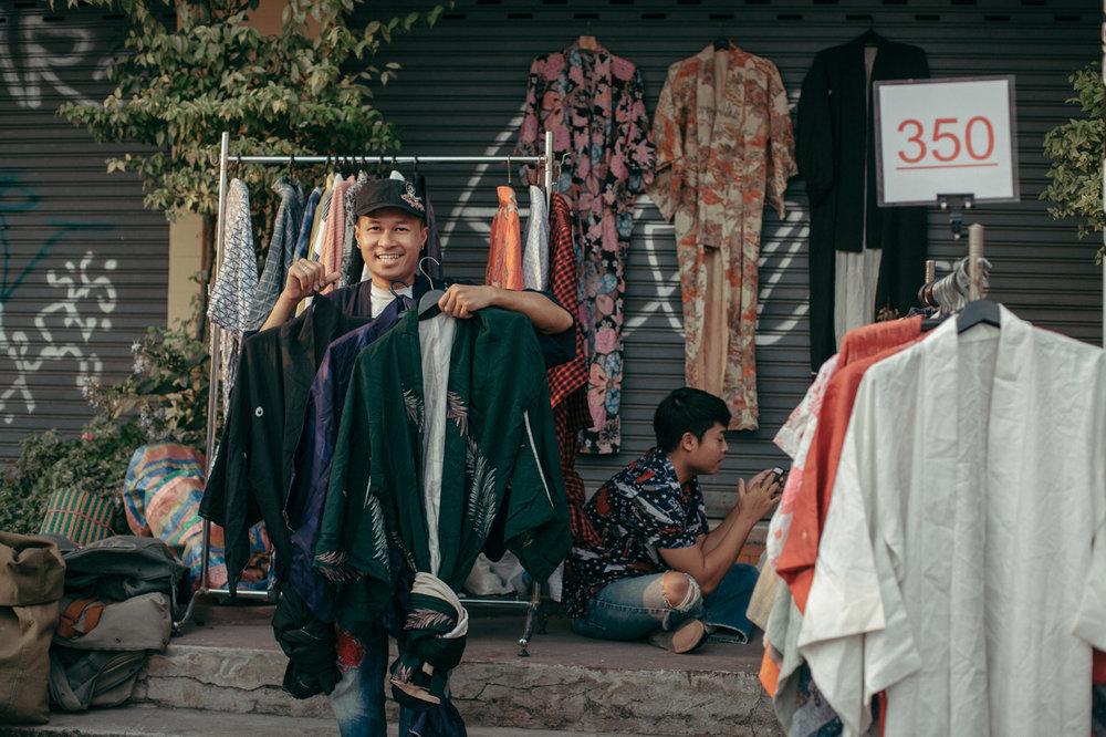 vintage-kimono-dealer-1.jpg