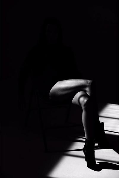 cherie-birkner-photography