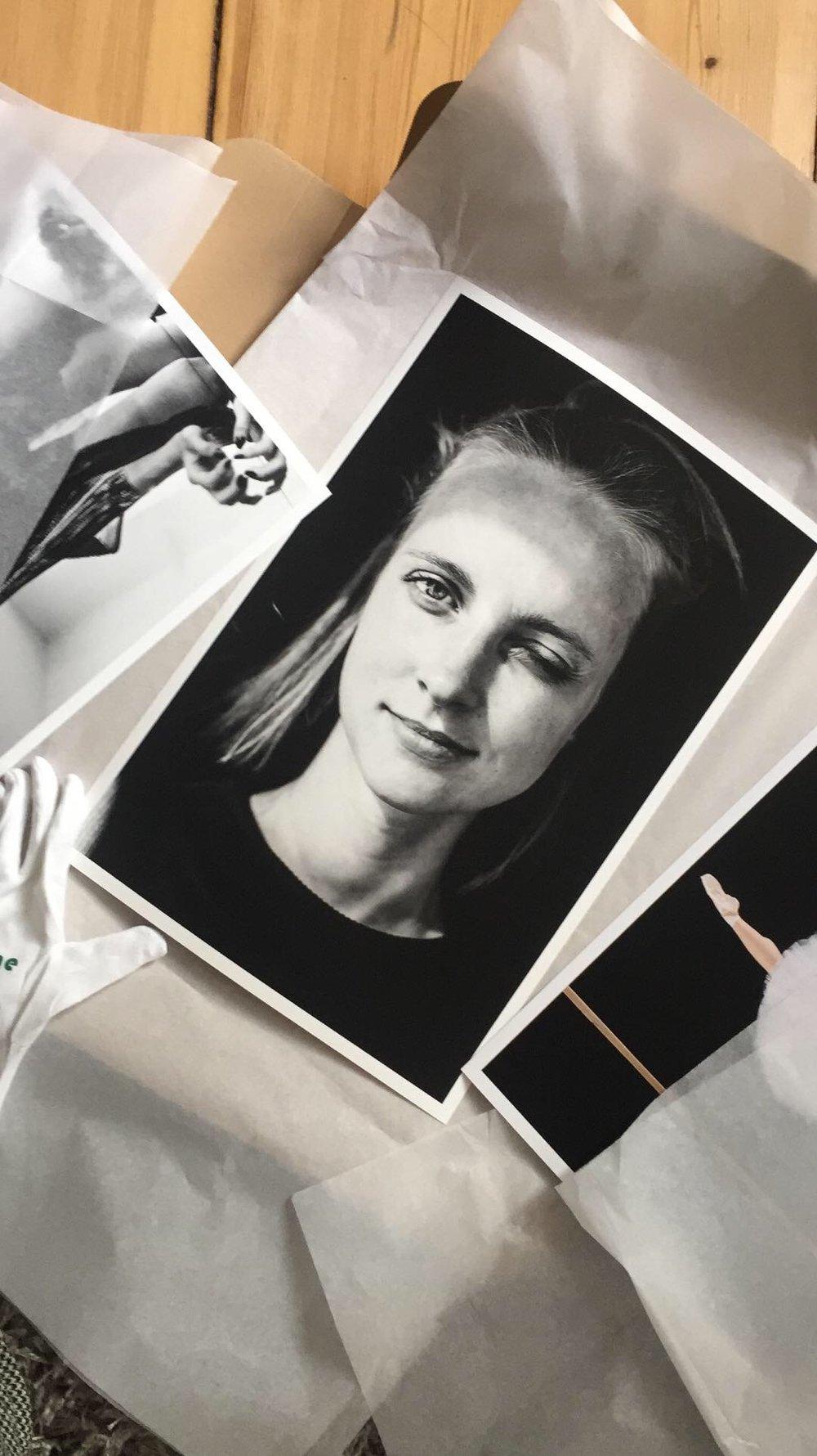 fineart-prints-cheriebirkner.JPG