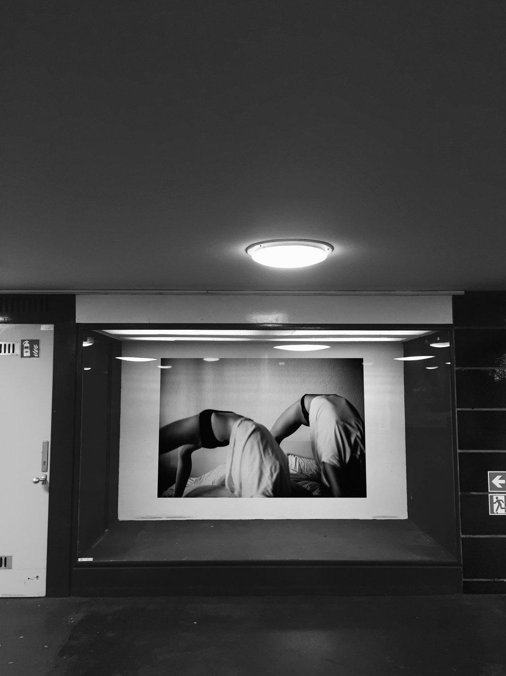 photographer-berlin.jpg