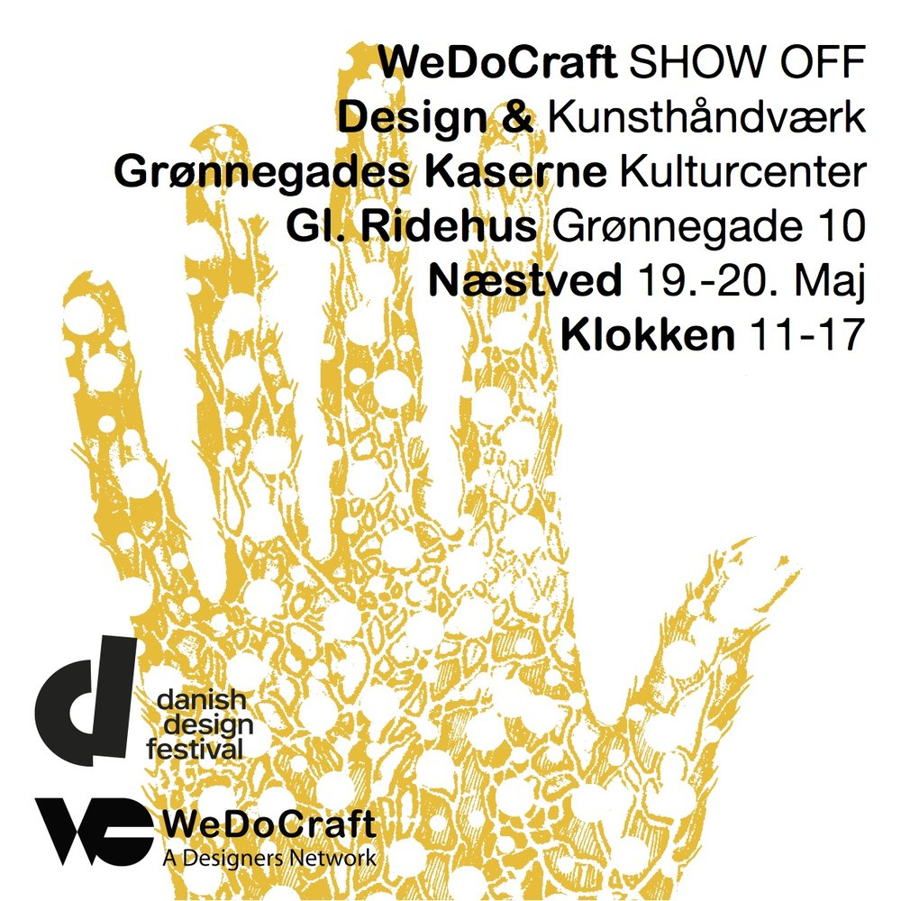 INVITATION WEDOCRAFT SHOW OFF 2017 FORSIDE.jpg