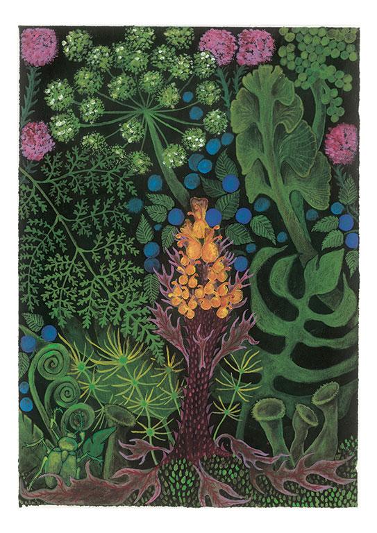 plantetræA3copy.jpg