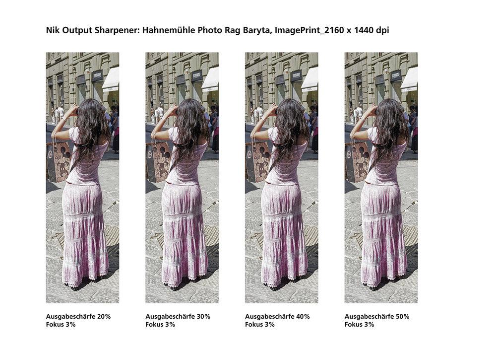 Streifen_Printschärfung.jpg