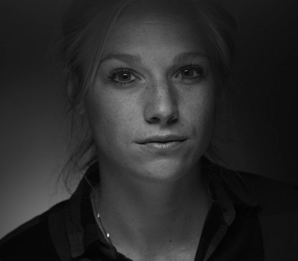 JessicaBioBild.jpg