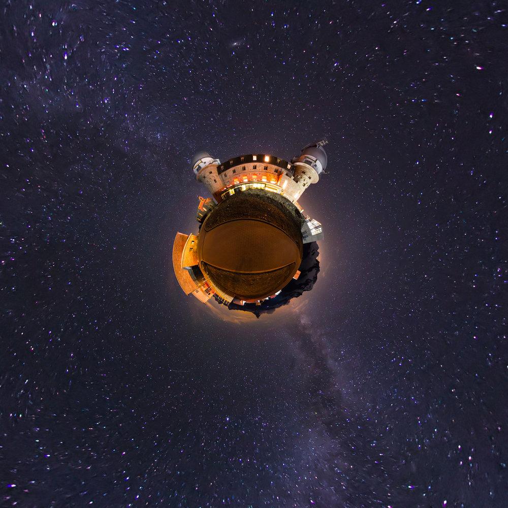 CH MATT GORNER EXTRAS  IMG_8170 Panorama.jpg