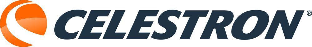 CELESTRON Logo.jpg.jpeg