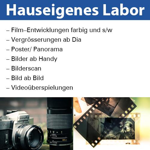 FotoPro Bilderservice