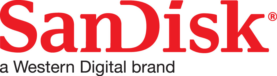 46038894_sandisk-brand-logo-2c_endorsement.jpg