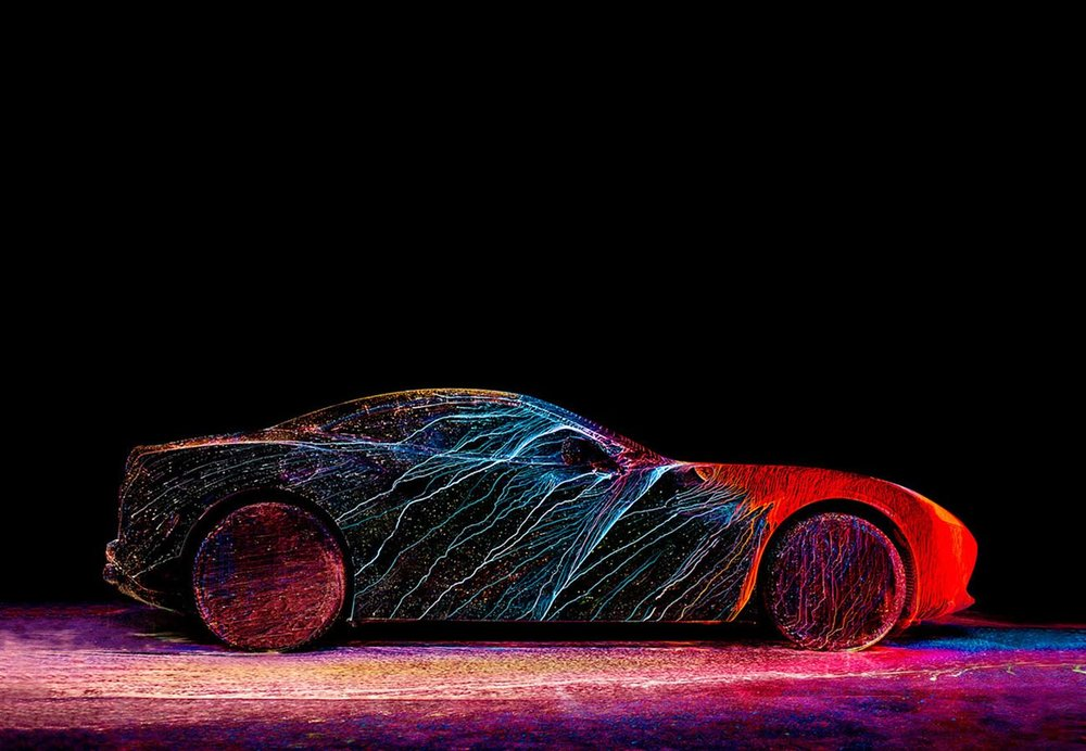 ferrari-luminescent-paint1.jpg