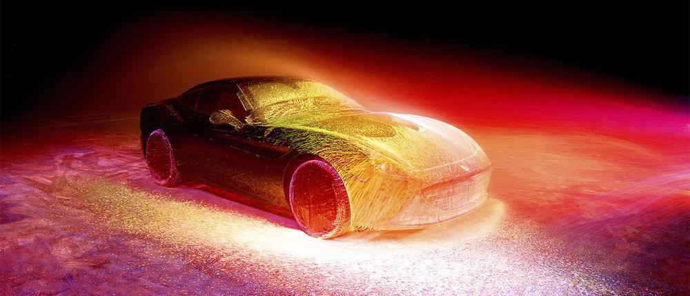 Oefner_Ferrari_SOTA_006.jpg