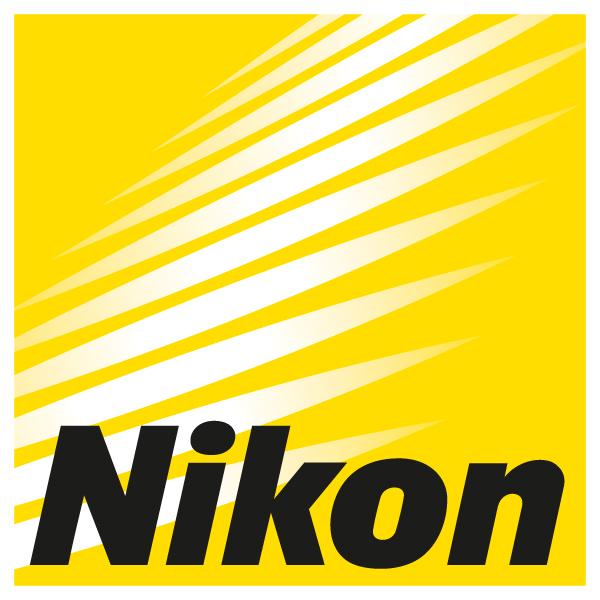 NikonCO.jpg