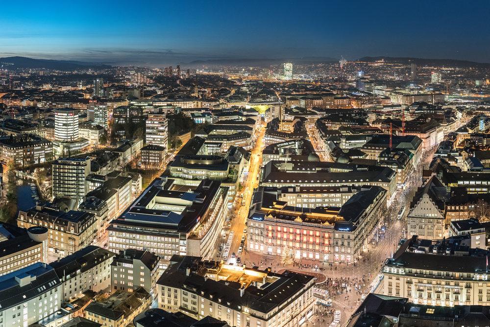 03_Paradeplatz.jpg