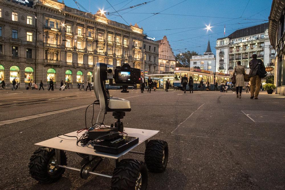 09_makingof_paradeplatz.jpg
