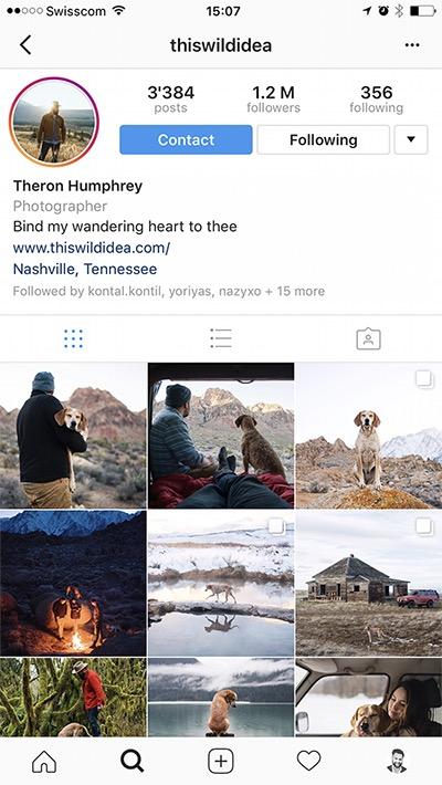InstagramFürFotografen01.jpg