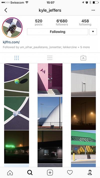 InstagramFürFotografen02.jpg