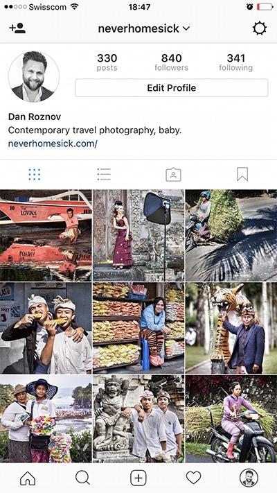 InstagramFürFotografen05.jpg