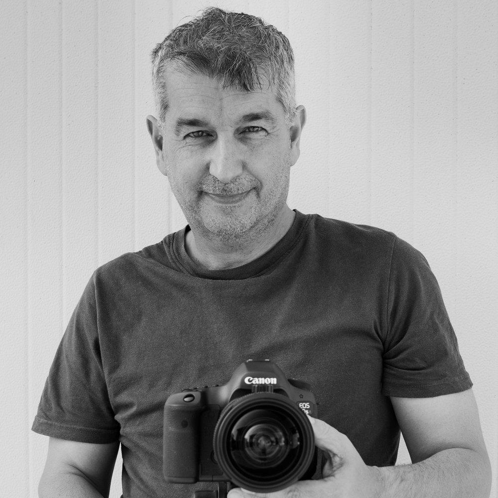 Roberto Casavecchia - FotografFineArt Spezialist (I)