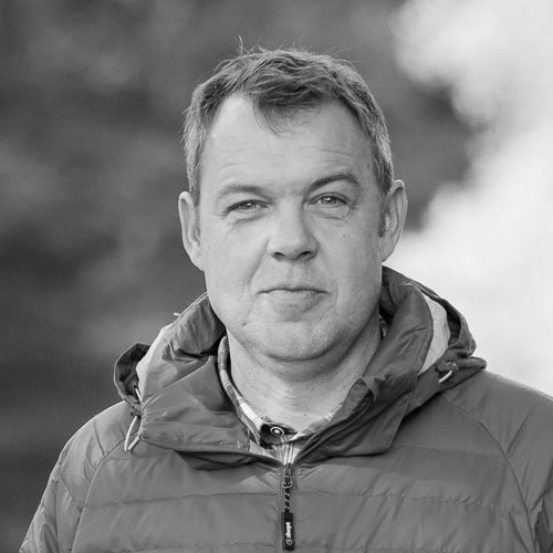 Corrado Filipponi - Reisereportagen Fotograf (CH)