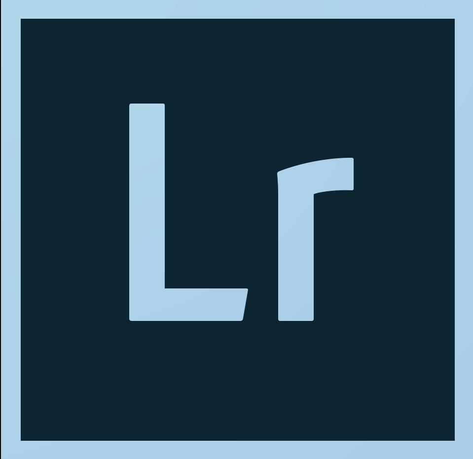 Adobe_Photoshop_Lightroom_CC_logo_RGB_1024px_no_shadow.png