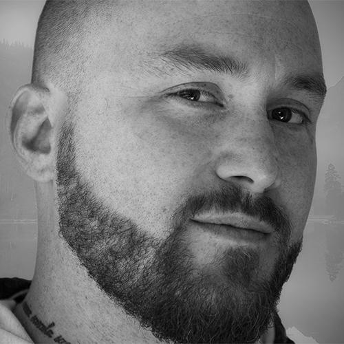 Fabio Antenore - LandschaftsfotografSigma Ambassador (CH)