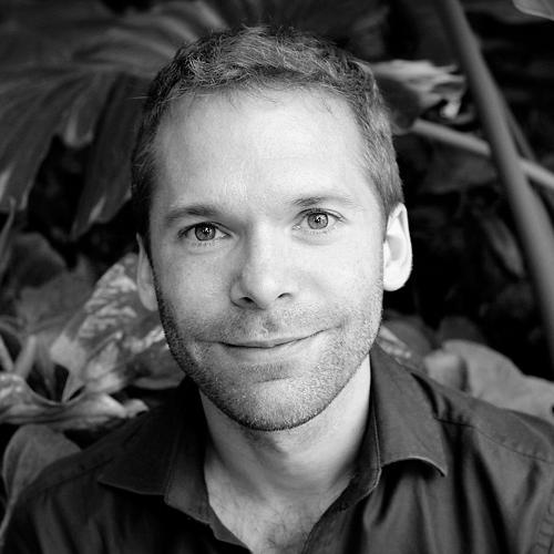 Daniel Zihlmann - Fotograf (CH)