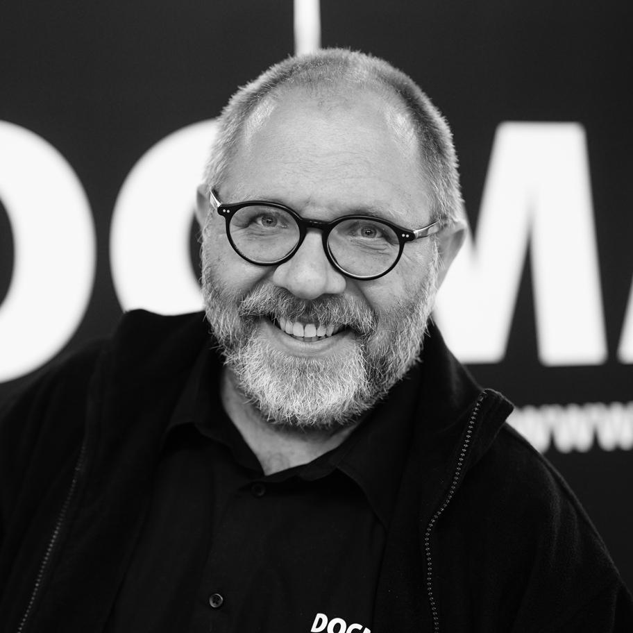 Christoph Künne - BildbearbeitungsprofiChefredaktor DocBaumann (D)