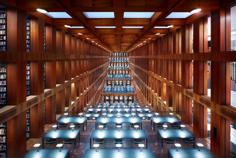 17_Humboldt_University_Library I_Berlin.jpg