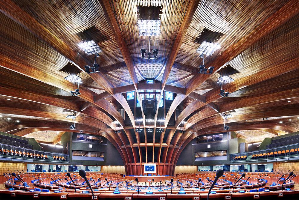 28_Council_of_Europe_Strasbourg I_Parliamentary_Assembly.jpg ICC Berlin.jpg