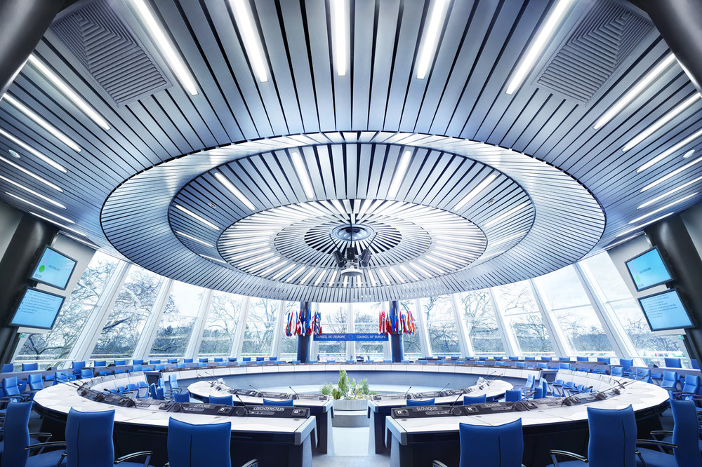 29_Council_of_Europe_Strasbourg Il_Committee_of_Ministers.jpg