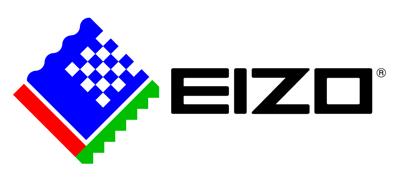 eizo_emblem_rgb.jpg