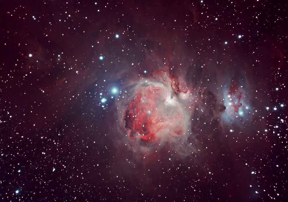 M42-AAV-Dez15-web.jpg
