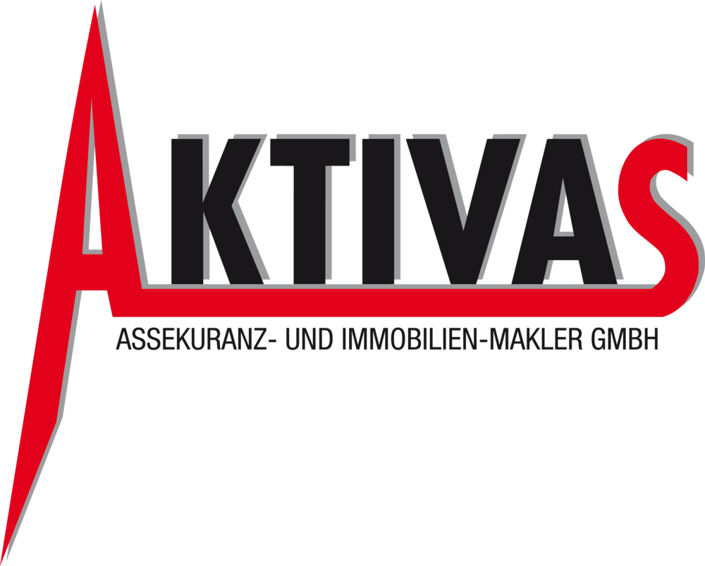 Aktivas-Logo-neu1.png