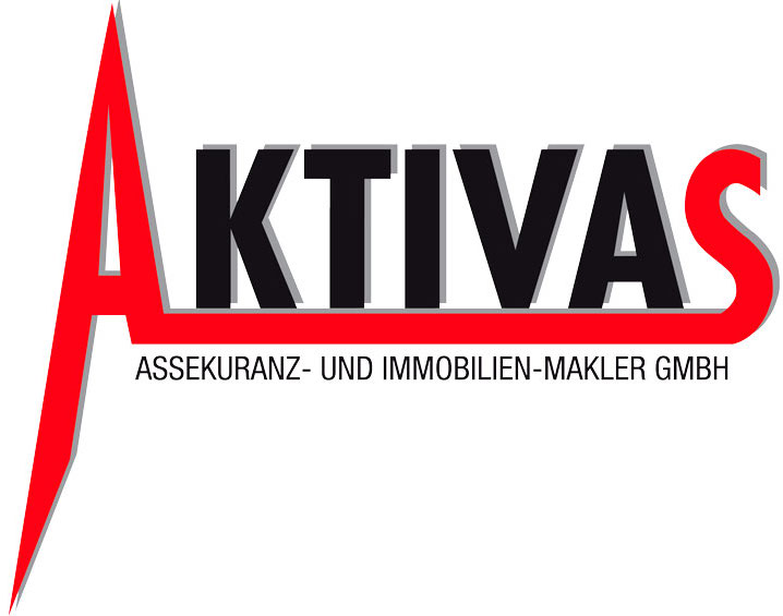 Aktivas-Logo-neuSpace.jpg