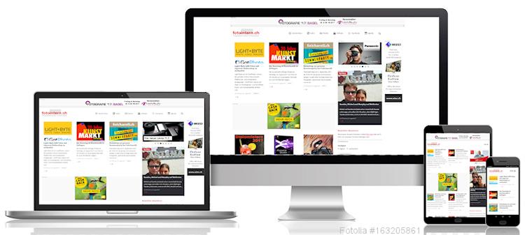Fotointern_Responsive Design_750.jpg