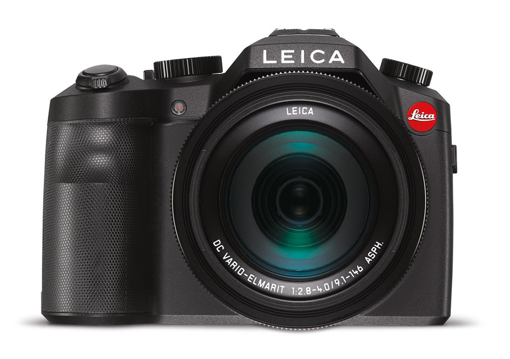 46038905_leica_v-lux_front.jpg